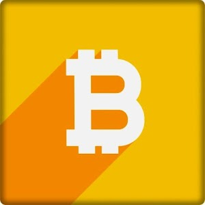 Download Bitcoin Tutorial For PC Windows and Mac