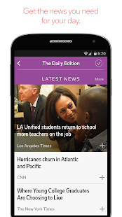 Free Flipboard: Your News Magazine APK for Windows 8