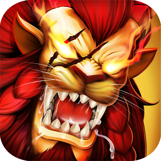 Legacy Grimm: Tap (game)