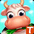 Family Barn Tango APK for Ubuntu