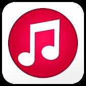 App Ultron Music Player - MP3 Music Player APK for Windows Phone
