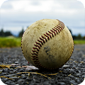 Baseball Wallpaper APK for Ubuntu