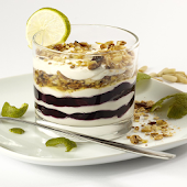 Free Download Easy Desserts APK for Samsung