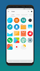 MIUI 9 - Icon Pack- screenshot thumbnail