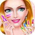 Beauty Fashion: Lipstick Maker for Lollipop - Android 5.0