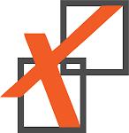 NEHX Technologies