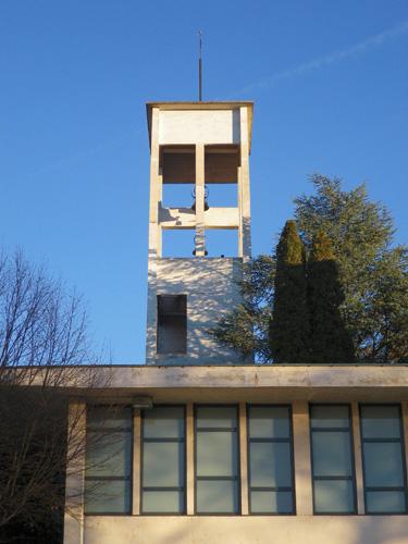 photo de Le Puy-en-Velay (Sainte-Thérèse du Val-Vert)