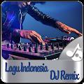 Lagu Indonesia DJ Remix APK for Kindle Fire