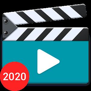 Video Maker - Video Editor & Photo Slideshow Maker For PC / Windows 7/8/10 / Mac – Free Download