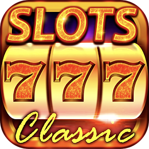 Ignite Classic Slots For PC / Windows 7/8/10 / Mac – Free Download