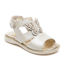 Step2wo Meadow - Butterfly Sandal SANDAL