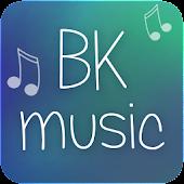 Скачать Музыку ВКонакте APK for Bluestacks