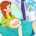 Free Download Amy of a child APK for Samsung