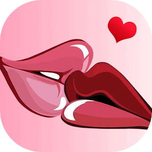 Download Date hookup – connect elite singles,  chat & meet For PC Windows and Mac