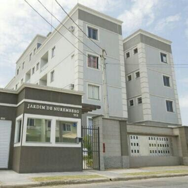Imagem Apartamento Joinville Glória 1924660
