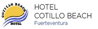 Hotel Cotillo Beach | Fuerteventura | Web Oficial