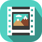 Download Make Videos Pictures And Music APK for Android Kitkat