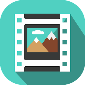 Make Videos Pictures And Music