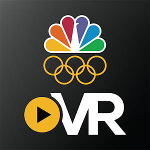 NBC Sports VR app for android