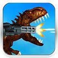 APK Game Mexico Rex for BB, BlackBerry