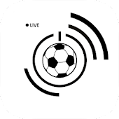 Sport Live TV - Television APK for Windows
