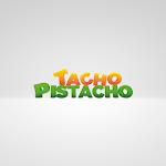 Tacho Pistacho Icon