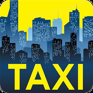 Web-Cab от Элит-такси (Киев)