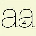 Game aa 4 APK for Windows Phone