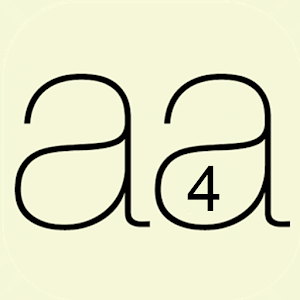 aa 4 For PC