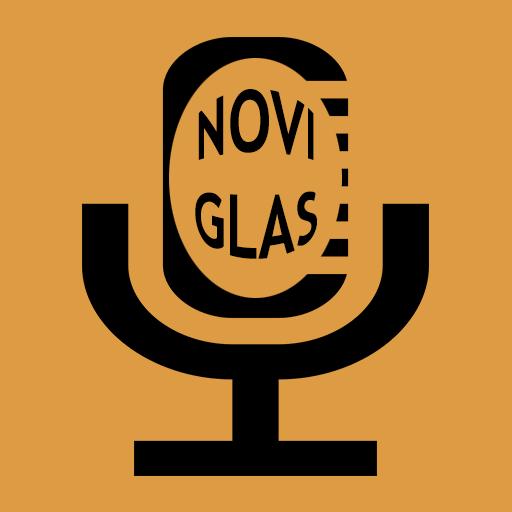 Android aplikacija Noviglas.info na Android Srbija