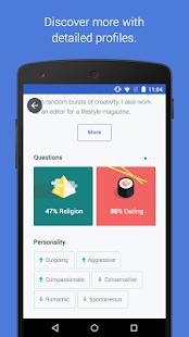 Dating app kostenlos windows phone