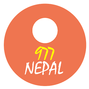 Download Sell Nepal For PC Windows and Mac