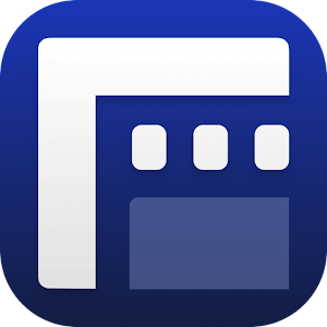 FiLMiC Plus 5.5.6 Icon