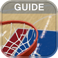 Free Guide for NBA 2k17 APK for Windows 8