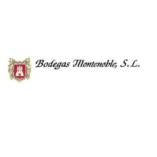 Bodegas Montenoble, S.L.