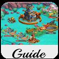 App Guide for Monster Legends APK for Windows Phone