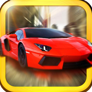 Download Crazy Racing for PC