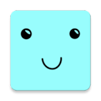 Mindful Motivation  Be More Productive on PC (Windows & Mac)