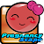 Pregnancy Scape file APK for Gaming PC/PS3/PS4 Smart TV
