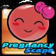 Pregnancy Scape