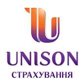 App Unison Insurance apk for kindle fire