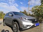 продам авто Honda CR-V CR-V III