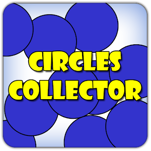 Circles Collector
