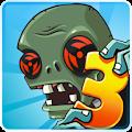 Cheat Plants Vs Zombies 2