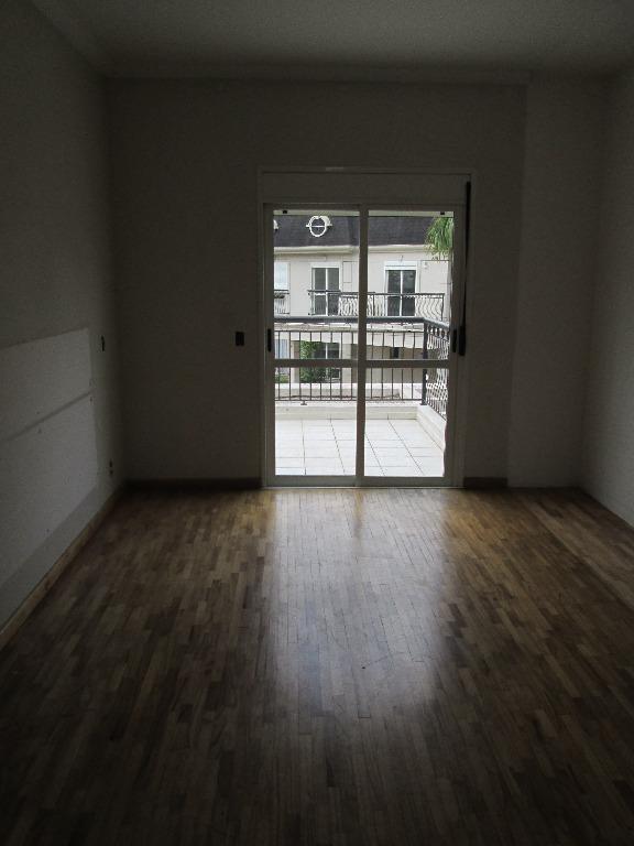 Casa 4 Dorm, Alto da Boa Vista, São Paulo (SO0663) - Foto 20