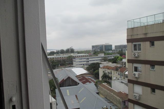 Apto 1 Dorm, Centro Histórico, Porto Alegre (AP0503)