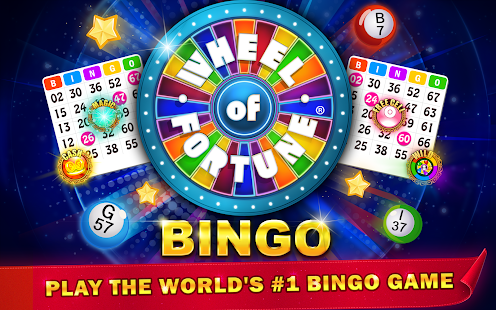 Game Bingo Bash APK for Windows Phone