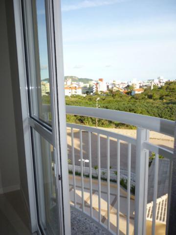 Cobertura 2 Dorm, Ingleses, Florianópolis (CO0195) - Foto 15