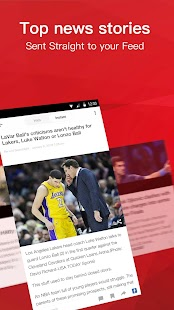 News Republic – Breaking news v6.2.5 (Subscribed) Apk
