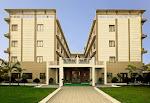 Viceroy Hotels in Mandarmani, Viceroy Resorts in Mandarmani, Mandarmani Hotels, Mandarmani Hotels